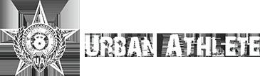 urbanathlete